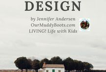 Intentional Family Living