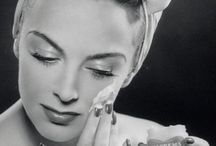 Diy beauty & anti aging beauty recipes & info