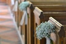 monet wedding