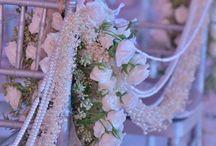 Samantha Wedding