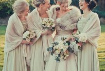 c & m wedding / st Elizabeths