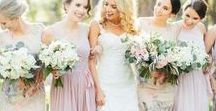 Ma Maison - Emily and Nick by Virginna Ann / Emily + Nick #Floral by #Florafetish Venue #MaMaison #drippingsprings #austintexas #austinweddingflorist #austinwedding #wedding #texaswedding #atxwedding #AustinWedding #blushwedding #blushandwhite #Whitewedding #romanticwedding #whitehydrangeas #pinksprayroses #blushsprayroses #cafeaulaitdahlia #silverdollareucalyptus #olivefoliage #whitestock #whitelisianthus #queenanneslace #cakeflowers