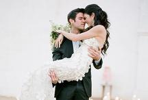 ///  Wedding inspiration /// / Inspiration for wedding films / by Caleb Jordan Lee