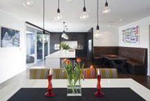 | Jessop Interiors / www.jessoparchitects.co.nz