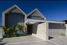 | Jessop Residential / www.jessoparchitects.co.nz