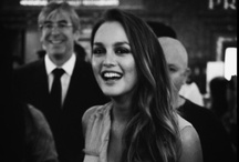 The Leighton Thing / by From Oliv