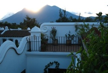 Guatemala Linda / by Daisy Vander Henst Salazar