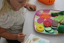 Imaginative Play / by Learning Resources