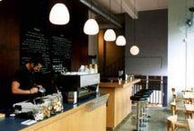 | Jessop Commercial / www.jessoparchitects.co.nz