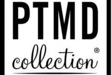 PTMD / PTMD Interieur styling