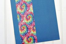 Kids {Back To School} / Crafts, Food, and Gift Ideas for Back To School
