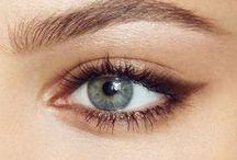{ eye }