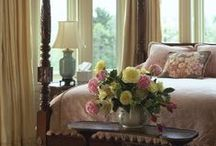 ~Blooms for every room / by dEbbiE ~
