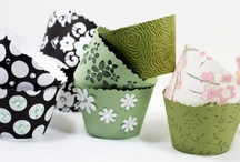Craft & Green ideas / by Vancouver Mommy
