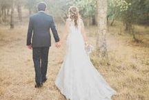 Os nossos Vestidos de Noiva/ Our Wedding Gowns / Some of our wedding gowns. / by CASAR NOIVAS