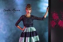 Fabulous Dresses! / We can dream... and wear some! / by CASAR NOIVAS