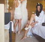 Sapatos de Cinderela/ Cinderella Shoes - - - casa rnoivas / This is a board full of wonderful things!