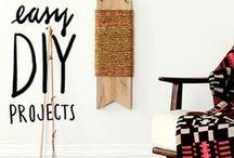 Create / by Mindy - Jane