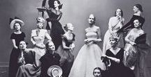 Vintage style - - - casar noivas / vintage
