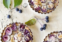 Food photography & video ideas / by Vancouver Mommy