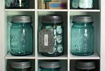 OMG Organization / by mb whitley
