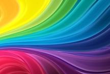 Rainbow(虹)