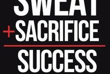 Fitness & Health