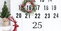 Celebrate: Christmas