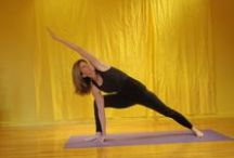 Yoga / Yoga in Westchester, Putnam and Dutchess NY