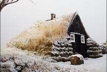 Imaginary Homeownership / by Megan Taylor