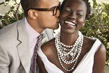 Pérolas/ Pearls - - - casar noivas / Pérolas & Pearls.