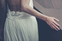 Dress / by Mindy - Jane
