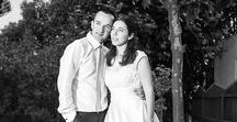P & B/ B & W - - - casar noivas / black and white pictures