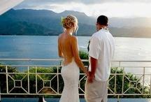 Honeymoon Travel / by Carol Kent