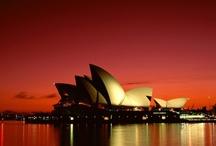 Australian Travel Adventure #ShareTheLove List / My dream vacation in a pin! Australian Travel Adventure #ShareTheLove List #LoveEverySip @DietPepsi