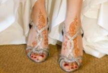 my wedding do over...