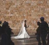 Véu de noiva: o tule, a renda, o brilho! / Veils - - - casar noivas / Os vários tipos de véus de noiva. Veils: cathedral, sheer, lace, cape veil, double-tiered veil, mantilla veil, tulle with lace appliqué, etc...