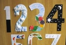 ASK / After School Klub ideas activities