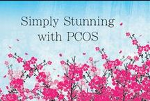Can't Get Me Down: PCOS Info