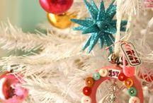 KreaDoe: Kerstmis / Kerstkaarten | Christmas | Kerstmis | Handmande | DIY