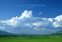 Sermons of Pastor Jung Myeong Seok / 大好きな摂理の御言葉(英語)Sermons of Pastor Jung Myeong Seok