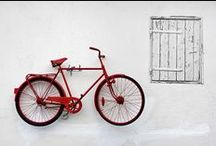 ♥Bicycles♥