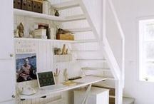 ♥Stairs♥