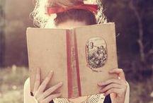 R E A D I N G | BOOKS