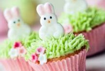 Easter  / by Melissa Doti