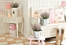 ♥Decor ♥ Ideas♥