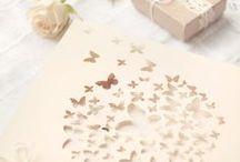 ♥Butterflies♥Dragonflies♥