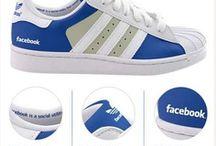 FB   Goodies