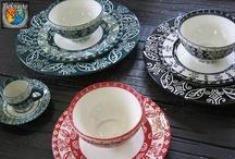 ceramics / nobunto   ceramics