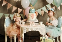 ♥Party♥ideas♥